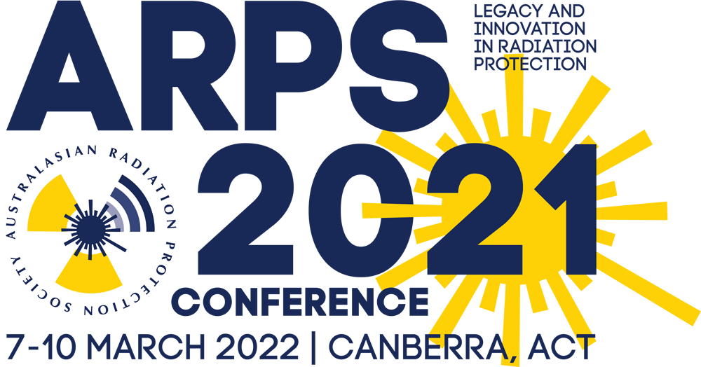 ARPS Conference